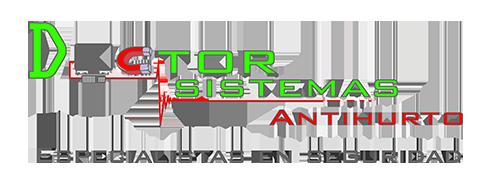 Doctor Sistemas
